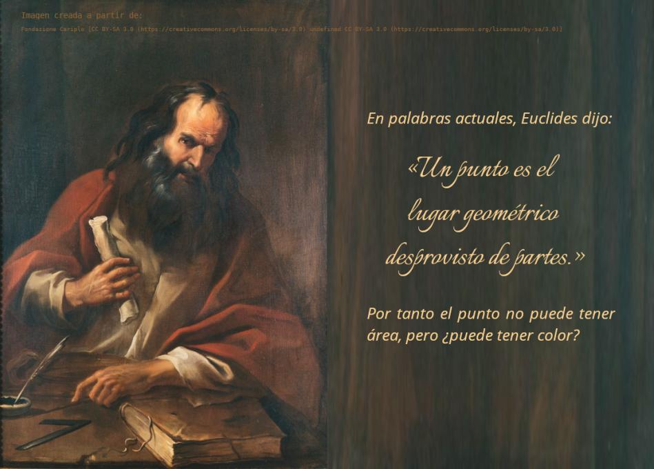 Artgate_Fondazione_Cariplo_-_Cifrondi_Antonio,_Euclide Modificado