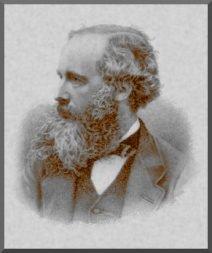 Perfil de James C. Maxwell - Antigua