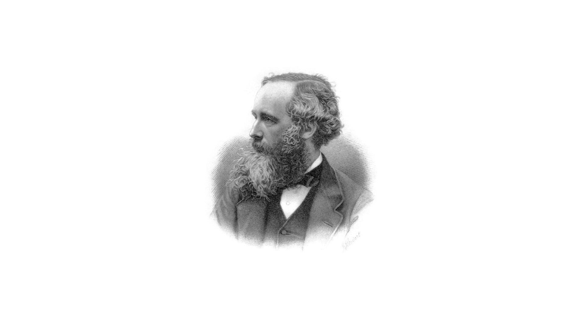 Foto de perfil de James C. Maxwell